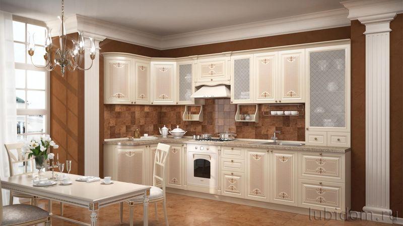 магазин дизайн кухни